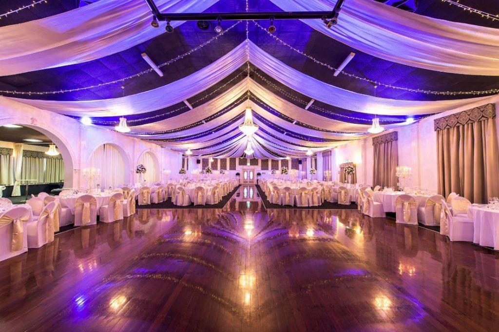 018_The Grand Ballroom