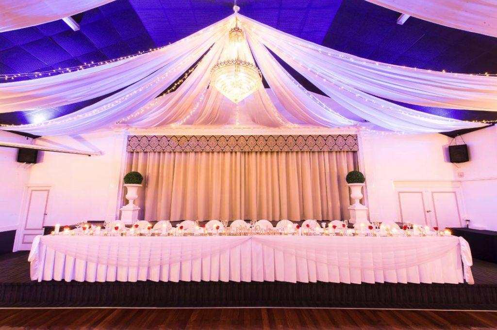 024_The Grand Ballroom