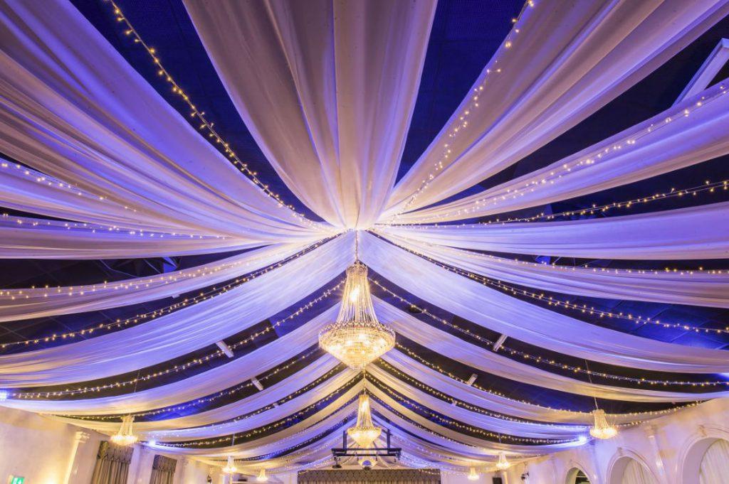 029_The Grand Ballroom