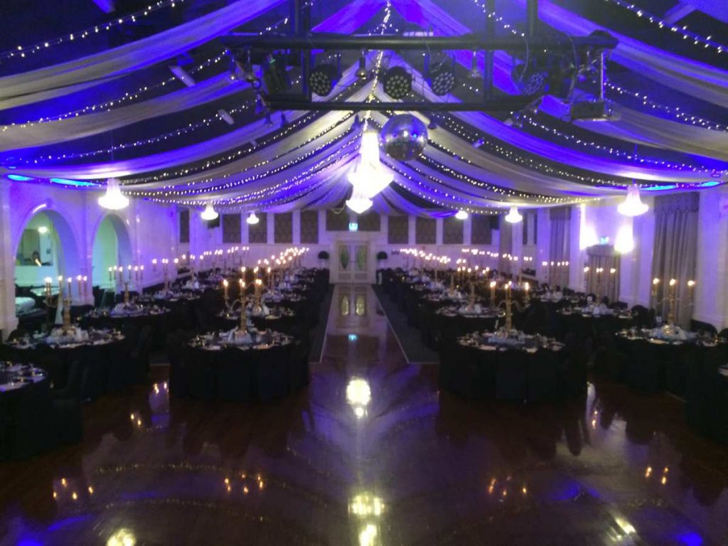 2016-06-03 18.34.23Adelaide-Wedding-Reception-Venue
