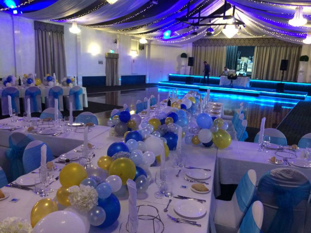 2017-03-12 12.24.31Adelaide-Wedding-Reception-Venue